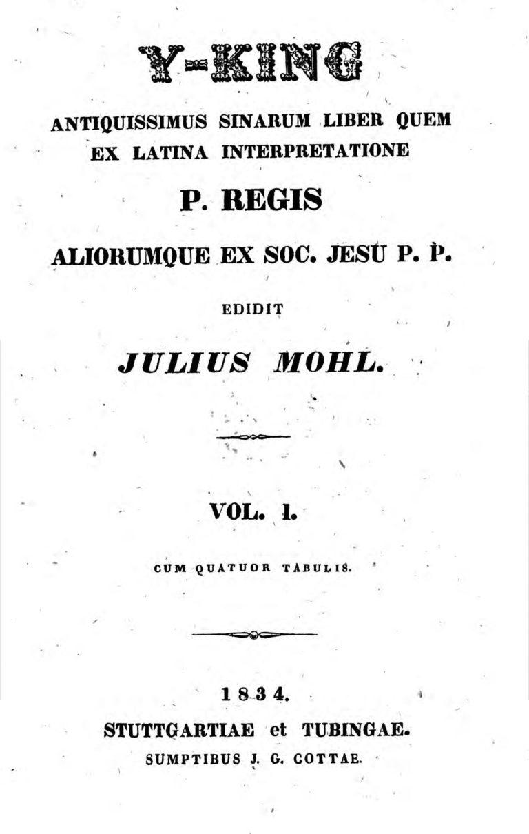 Jean-Baptiste Régis