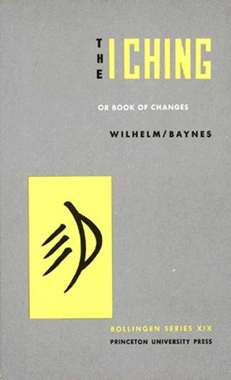 Cary Baynes