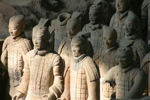 china-2090558_1920